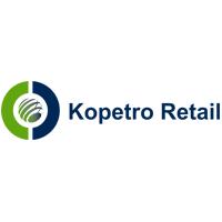 KOPETRO Retail Sdn Bhd