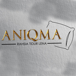 Aniqma
