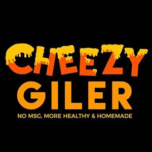 CHEEZY GILER