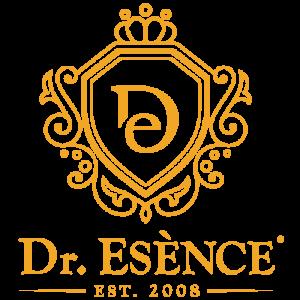 Royal Esence